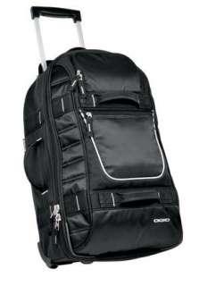 New OGIO   Pull Through Travel Bag. 611024
