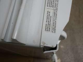 Kenmore 25,000 BTU Room Air Conditioner ENERGY STAR®