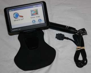 Mac Tools TaskPlus ET1205AN Task Plus Auto Diagnostic Scan |