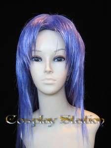 Aks kos sxsy super on popscreen xenosaga kos mos super long cosplay wigwig078 thecheapjerseys Choice Image