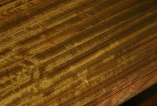 STYLE TRADITIONAL Jasper 8 walnut black side coffee end table