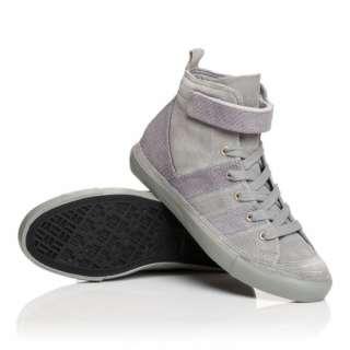 Chin Mens Salmon Skin Vulcanized High Shoes High top Fashion Casual
