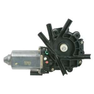Cardone 42 1011 Remanufactured Domestic Window Lift Motor Automotive