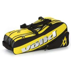 Volkl Tour Combi 6 Pack Tennis Bag   244632 Sports