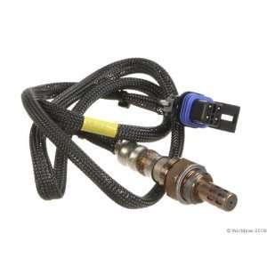 NTK W0133 1819249 NTK Oxygen Sensor Automotive