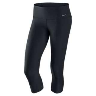 Nike Nike Legend Tight Fit Womens Training Capris