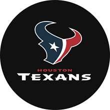 Texans Car Accessories   Buy Texans Car Decals, Car Magnets, Mats