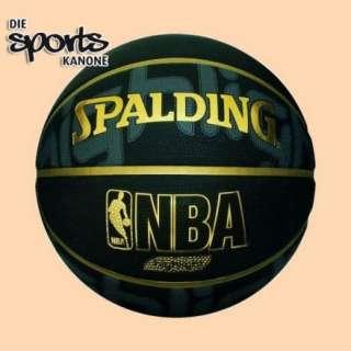 SPALDING NBA FRANCHISE SILVER Basketball Ball Official ...