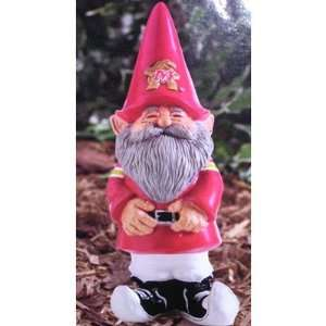 University of Maryland Terrapins Maryland Garden Gnome Sports