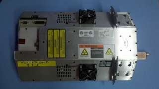 685 096202 002 Lam Research RF Match 27MHz Tested Good!