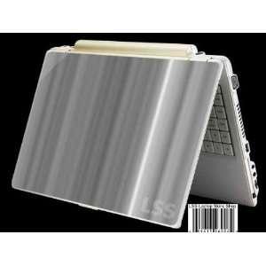 Laptop Skin Shop Laptop Notebook Skin Sticker Cover Art Decal Fits 13