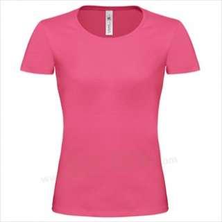 Women Very Crew Neck T Shirt Exact 190 Top