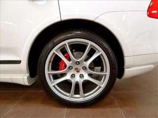 Porsche : Cayenne GTS in Porsche   Motors