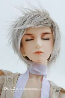 yue DollZone 72cm boy super dollfie size bjd dz doll