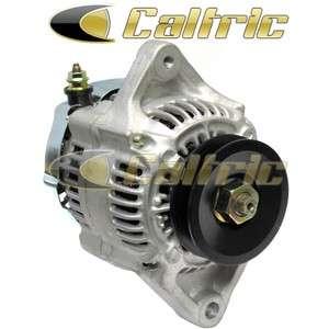Alternator Kubota Tractor L3650 L3650F L3650DT L3650GST