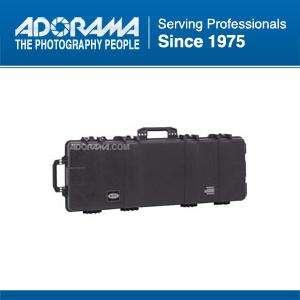 Boyt Harness Compact Tactical /Rifle /Shotgun Hard Case #H36
