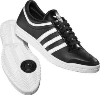 Adidas Top Ten Low Sleek UK 4,5 bis UK 7,5 G16721 NEU