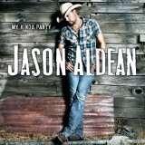 Aldean, Jason My Kinda Party CD (Brand New) ($12.18 )