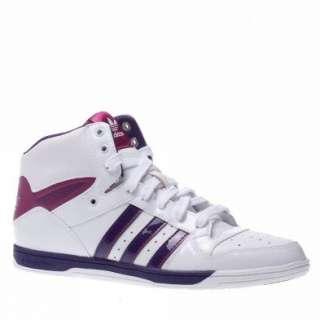 Damen Schuhe ADIDAS V JOG Sneaker Turnschuhe Sportschuhe
