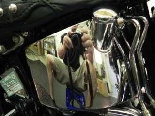 Harley Davidson  Heritage Softail Cl in Harley Davidson
