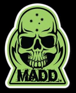 MGP Madd Gear Nitro Orange Stunt Scooter Stuntscooter Roller
