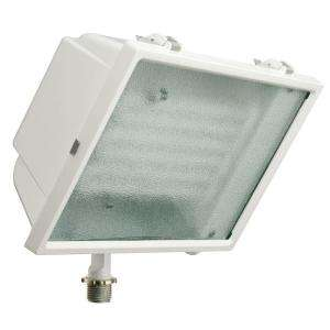 Lithonia Lighting 24 in. White Grow Light GRW 2 14 CSW CO M4 at The