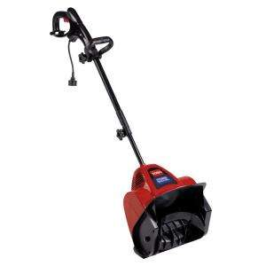 Electric Snow Blower from Toro     Model 38361