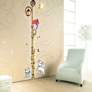 Adhesive Removable Wall Home Decor Accents Sticker Decal Vinyl
