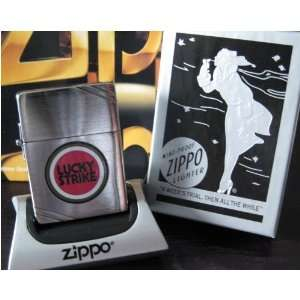 zippo mit gravur amazon