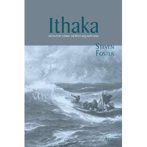Weg nach Hause  Steven Foster, Haiko Nitschke Bücher