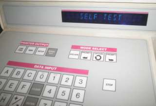 BIOTEK / BIO TEK EL310 / EL 310 Microplate Auto Reader