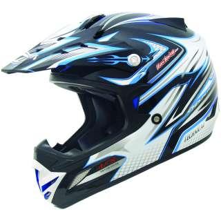 MT MX 1 TECHNICAL MX ATV QUAD ENDURO MOTOCROSS OFF ROAD PIT BIKE MOTO