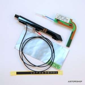 Lenovo/IBM 3G/WWAN/GPS Antenna/Aerial+Led for X61 X61s