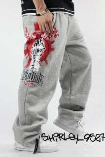 unltd hip hop baggy pantalons survetement jogging sport streetwear