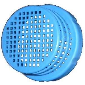 Intex Small Pool Strainer Grid Toys & Games