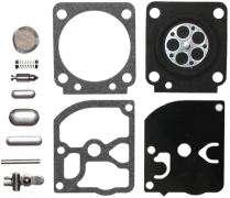 ZAMA Carb kit STIHL FS80 FS85 FS55 HS85 FC75 RB 66