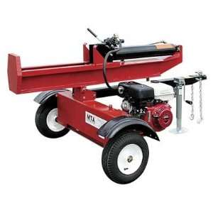 Speeco Log Splitter GX240 Honda 25TON H/V #LS25 8H Home