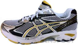 ASICS GT 2160 MENS Running Shoes sz: 6.5 ~ 12.5