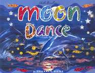 Moon Dance by Christian Riese Lassen (Illustrator) (Used, New, Out of