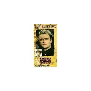 / Gold Rush in Reverse [VHS]: Vic Morrow, Doug McClure: Movies & TV