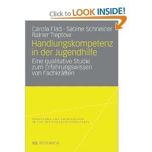 Schneider, Rainer Treptow, Prof. Dr. Rainer Treptow, Florian Eßer