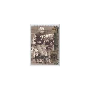 Century Collection #28   Forrest Gregg/100 Sports Collectibles