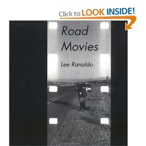 : Road Movies (Soft Skull Press) (9781887128070): Lee Ranaldo: Books