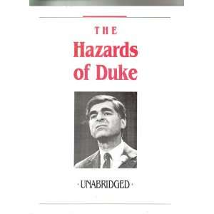The Hazzards of Duke: Republican National Committee: Books