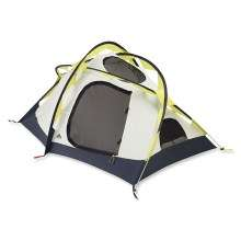 Camping & Hiking  Tents  Backpacking Tents