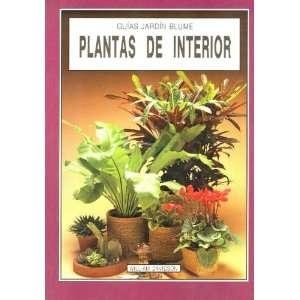 Houseplants (Spanish Edition) (9788487535550): William Davison: Books