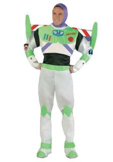 Home Theme Halloween Costumes Disney Costumes Toy Story Costumes Adult