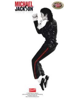 Michael Jackson Billie Jean Jacket for Boys  Wholesale 80s Halloween
