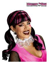 Character Wigs at Wholesale Prices  Halloween Costume Character Wigs