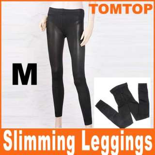 Sleeping Nighttime Body leg Shaper Beauty Shaping Pants Slimming